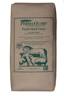 permaguard-50lb-large-green-label